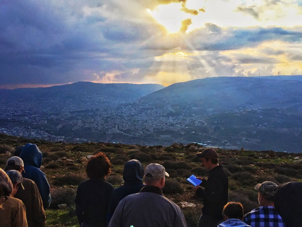 jewish single men in mountain home Make your mother happy - meet a nice jewish single we at eharmony pride ourselves on the diversity of our membership pool, and we are committed to helping jewish singles find love that lasts every day.